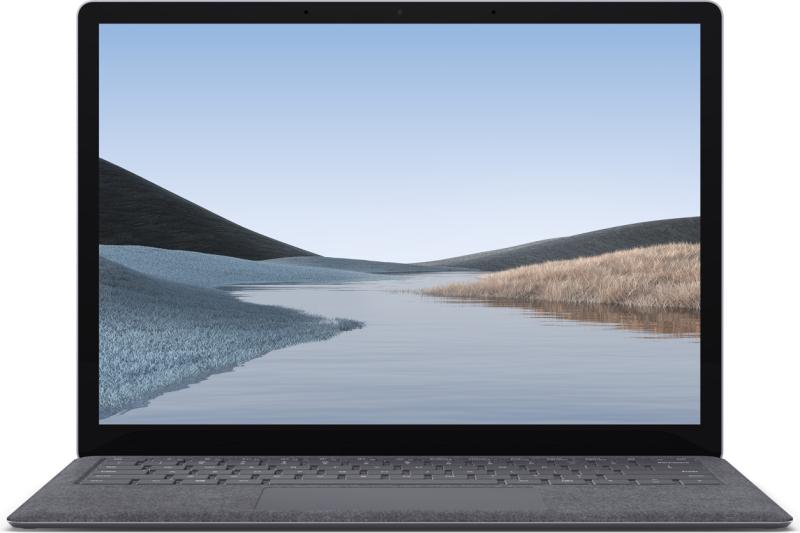 Surface Laptop 3 VGY-00018
