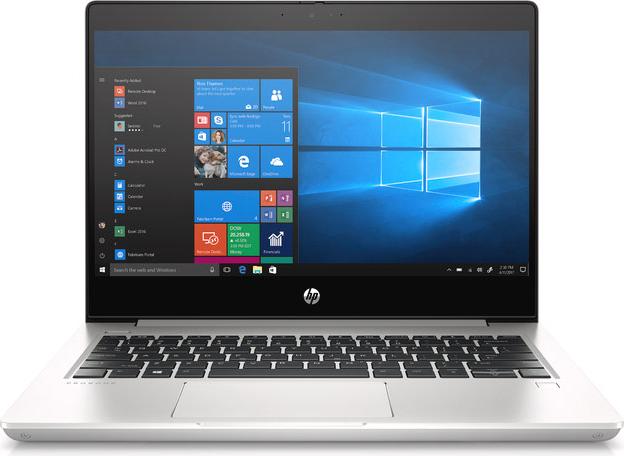 ProBook 430 G7/CT Home