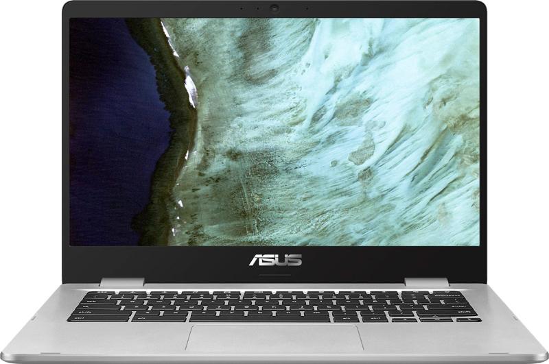 Chromebook C423NA C423NA-EB0039