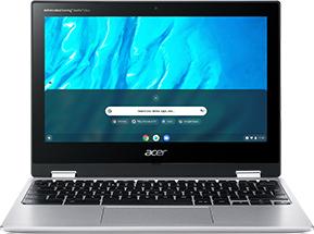 Chromebook Spin 311 CP311-3H-A14N