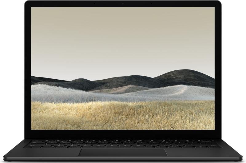 Surface Laptop 3 VGL-00018