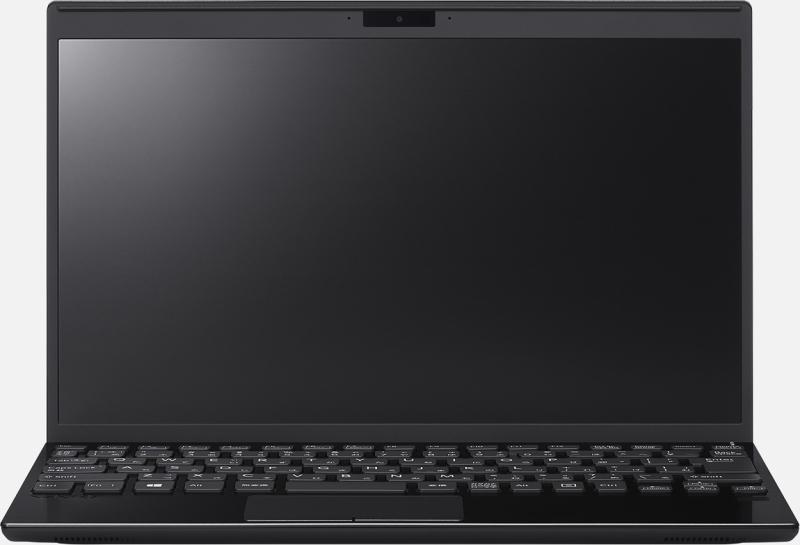 VAIO SX12 VJS12390111B SIMフリー