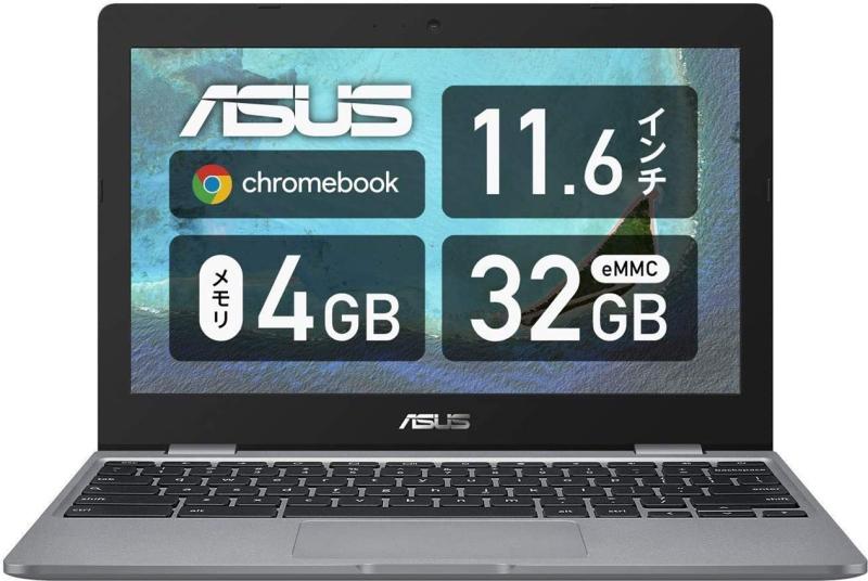 Chromebook C223NA C223NA-ENG