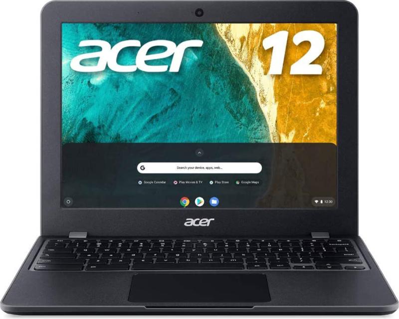 Chromebook 512 C851-A14N