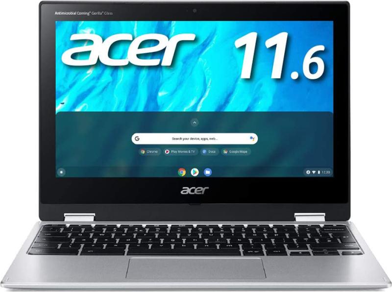 Chromebook Spin 311 CP311-3H-A14P
