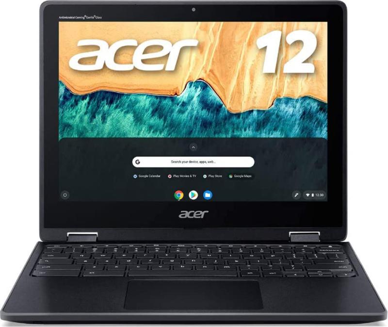 Chromebook Spin 512 R851TN-A14N/E