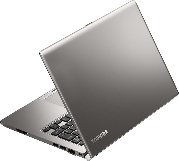 dynabook RZ63/NS PRZ63NS-NEC-K