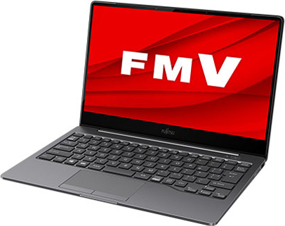 FMV LIFEBOOK CHシリーズ CH90/E3 KCWC2E3A004