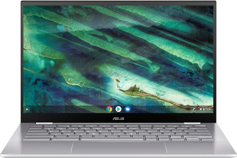 Chromebook Flip C436FA C436FA-E10162