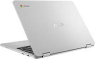 Chromebook Flip C302CA C302CA-F6Y30