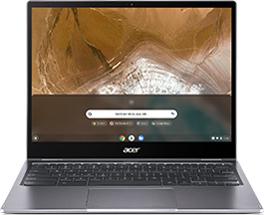 Chromebook Spin 713 CP713-2W-A38Q/E