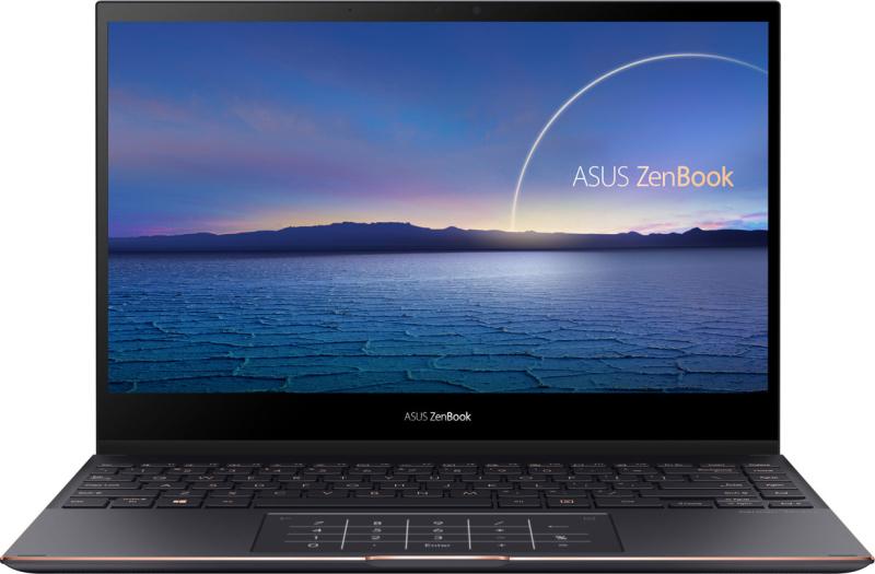 ZenBook Flip S UX371EA UX371EA-HR010TS