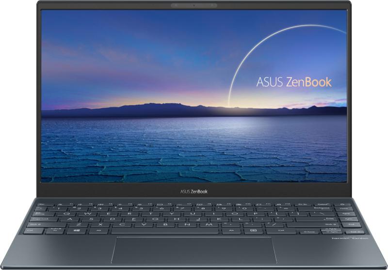 ZenBook 13 UX325EA UX325EA-EG124TS