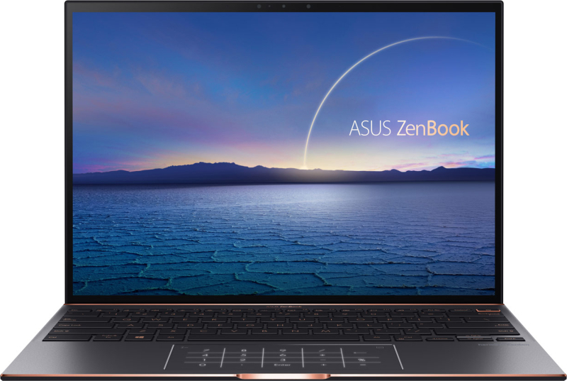 ZenBook S UX393EA UX393EA-HK001TS