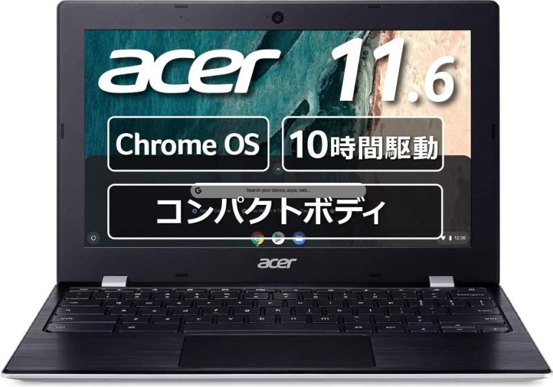 Chromebook 311 CB311-9H-A14P