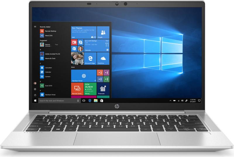 ProBook 635 Aero G7 Notebook PC Ryzen 5 4500U512