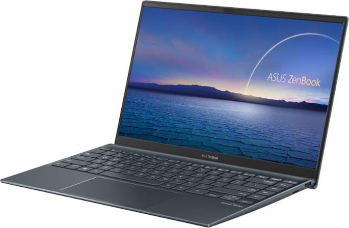 ZenBook 14 UM425IA UM425IA-AM023T