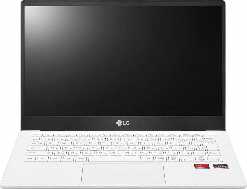 LG UltraPC 13U70P-GR54J1