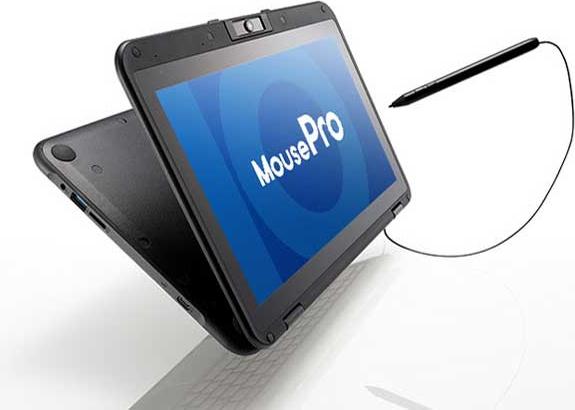 MousePro-P116B2-V2-MSD-A eMMC