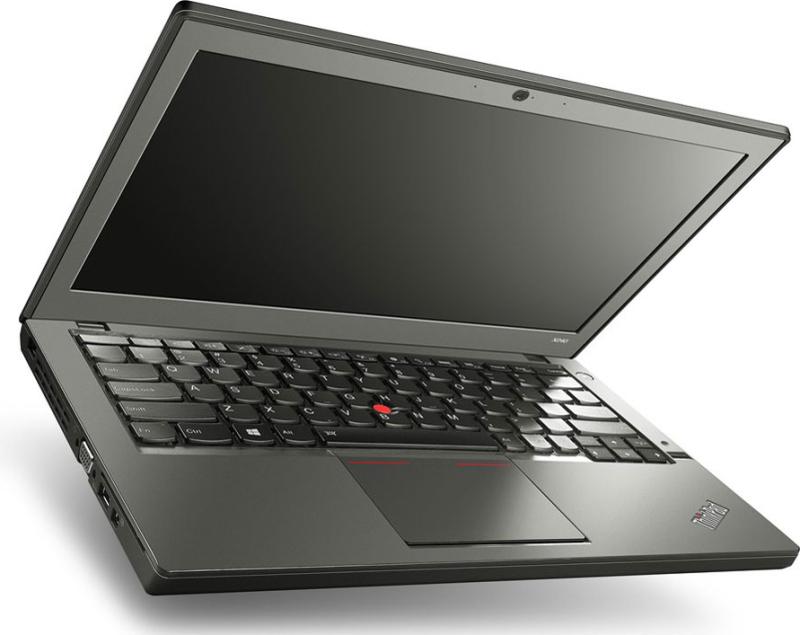 ThinkPad X240 20AL00B9JP