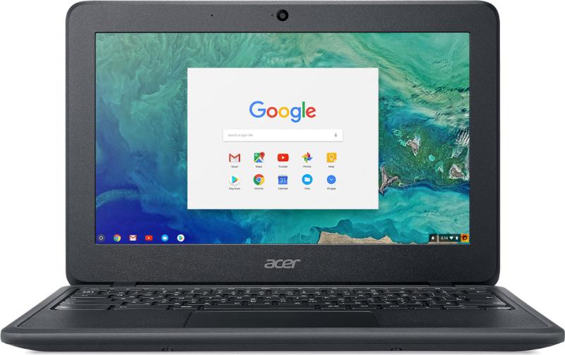 Chromebook 11 C732L-H14M SIMフリー