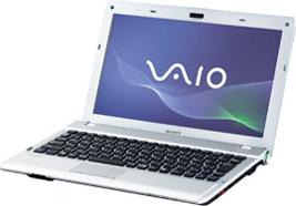 VAIO Yシリーズ VPCYB29KJ