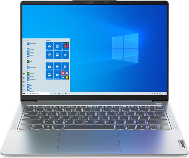 IdeaPad Slim 560i Pro 2.2K