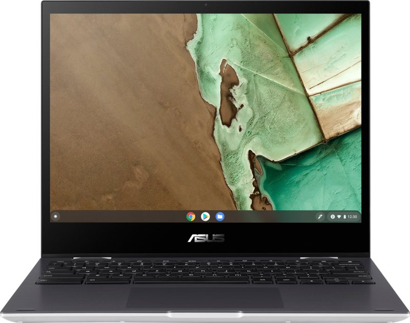Chromebook Flip CM3(CM3200) CM3200FVA-HW0014