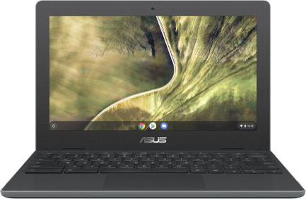 Chromebook C204MA C204MA-BU0030
