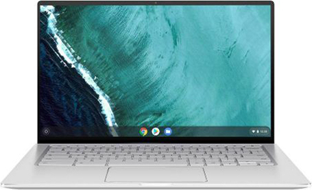 Chromebook Flip C434TA C434TA-AI0084