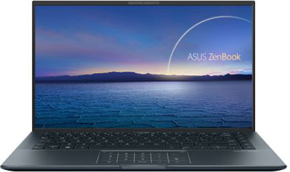 ZenBook 14 Ultralight UX435EAL UX435EAL-KC099TS
