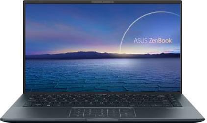 ZenBook 14 Ultralight UX435EAL UX435EAL-KC099T