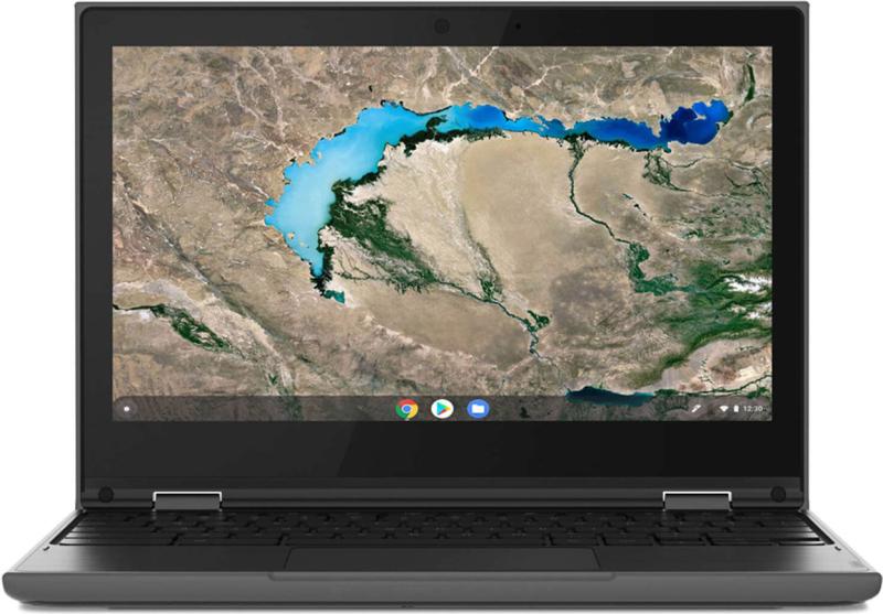 Lenovo 300e Chromebook 2nd Gen 82CE0009JP