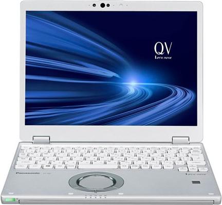 Let's note QV9 CF-QV9F1GQR