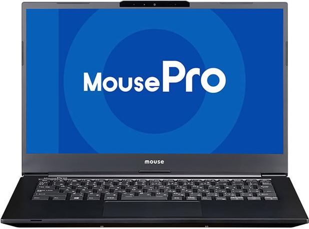 MousePro-NB420H NVMe