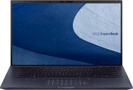 ExpertBook B9 B9400CEA B9400CEA-KC0749R