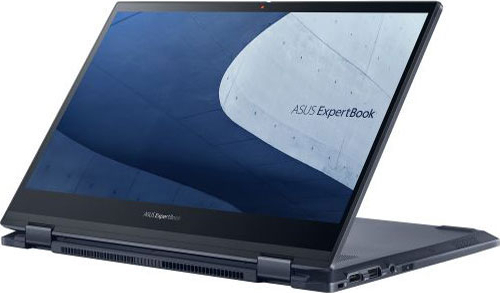 ExpertBook B5 B5302FEA B5302FEA-EM0119R