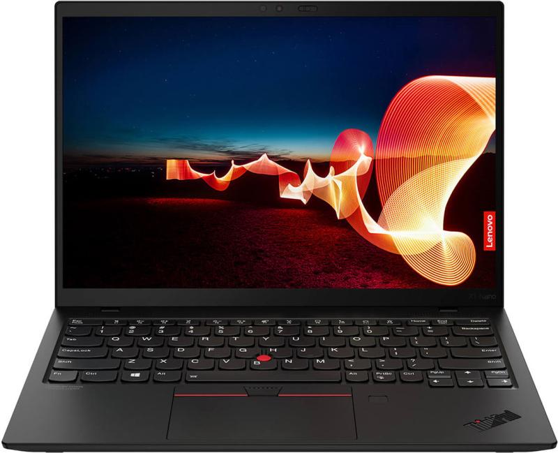 ThinkPad X1 Nano Gen 1 20UN0001JP SIMフリー