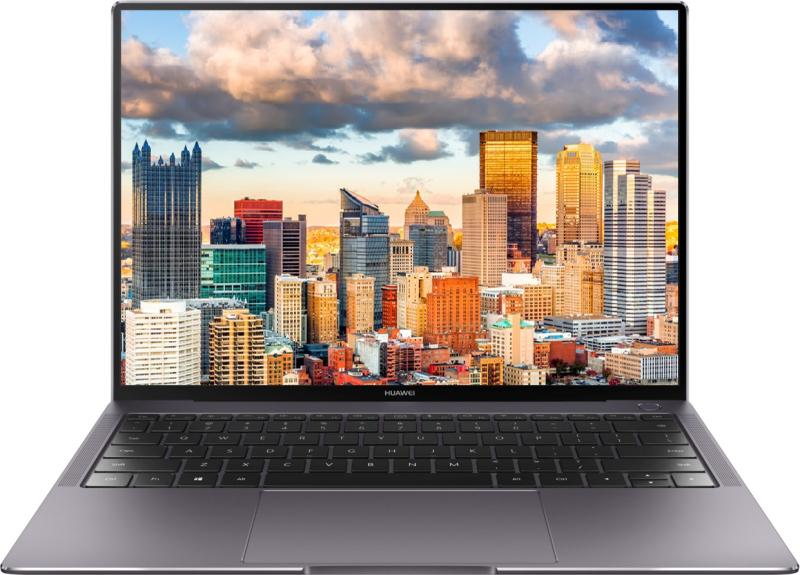 MateBook X Pro MAW29CH75CNCNAUA