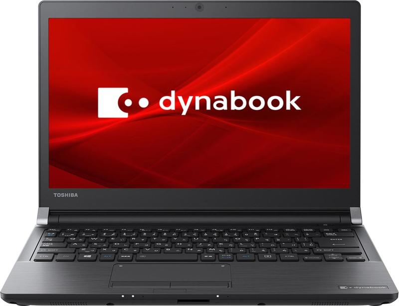 dynabook R3 P1R3JPEB