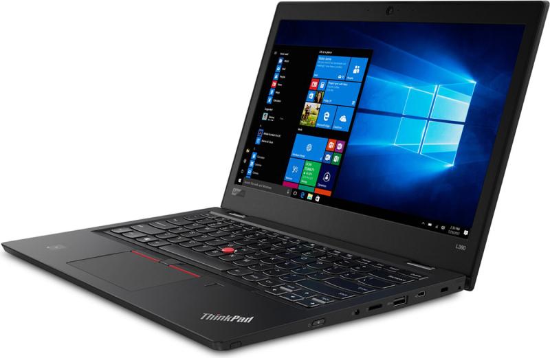 ThinkPad L380 20M5003TJP