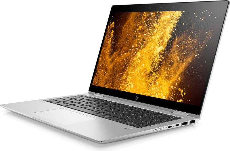 EliteBook x360 1040 G6 8RF39PA SureView/LTE SIMフリー