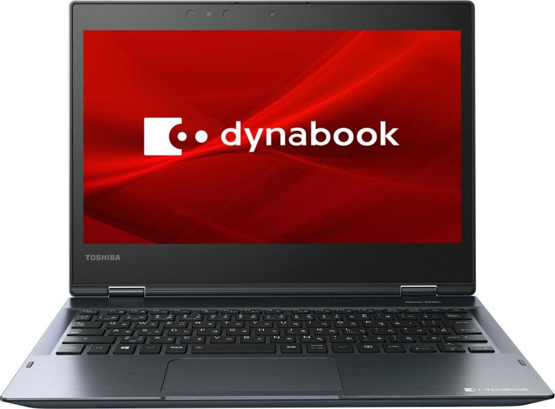 dynabook V8 P1V8JPBL