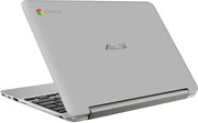 Chromebook Flip C101PA C101PA-OP1