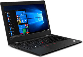ThinkPad L390 20NRCTO1WW