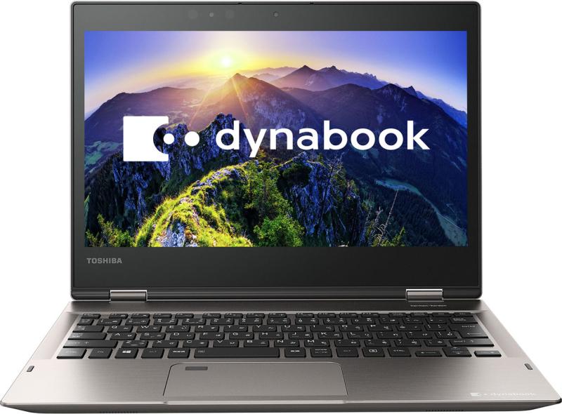 dynabook V72 V72/D PV72DMP-NJA