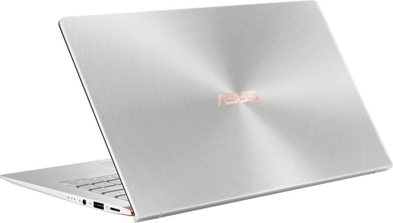 Zenbook 13 UX333FA Pro UX333FA-A3196R