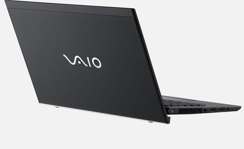 VAIO S11 (2017)