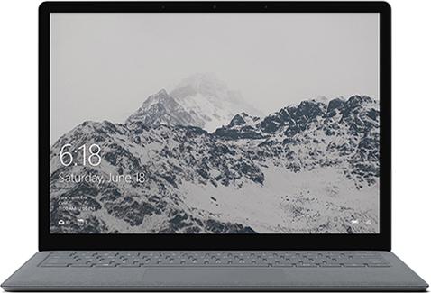 Surface Laptop KSR-00022