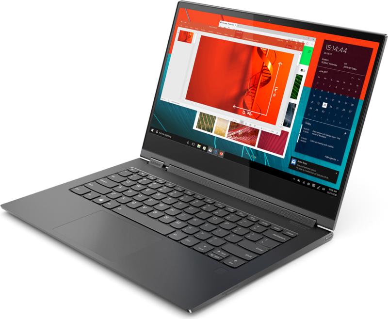 Lenovo YOGA C930 81C4009NJP
